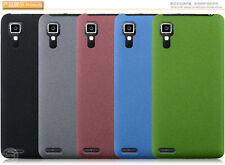 FAD-E Quicksand Shell Case for Lenovo P780