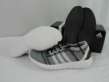 ADIDAS ELEMENT REFINE TRICOT J M29048  WOMENS TRAINERS NEW  IN BOX EXTRA INSOLE