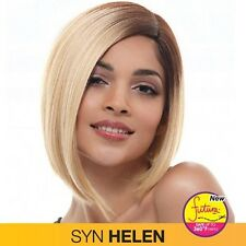 NEW Janet Collection Synthetic Hair Wig Helen