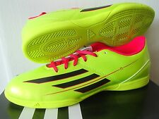 FUTSAL SHOES SALE ADIDAS F5 IN SAMBA PACK INDOOR COURT FOOTBALL SOCCER SHOES