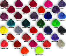 La Riche Directions HAIR DYE COLOUR Choose your any colour of your choice