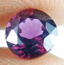 SPINEL Natural Gorgeous Gemstones Many Sizes Colors Nice Shapes 13091285-92 CGS