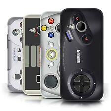 Phone Case Hard Back Cover/Skin Sleeve for HTC One Mini 2 / Console Controller
