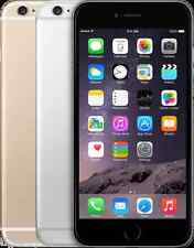 Apple iPhone 6 plus (Latest Model): No Contract from Apple Store, NEW & Sealed