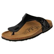 WW By Birkenstock Men's Women's Comfort Thongs Sandals RITA On eBay AU