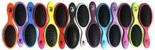 JDB LUXOR PRO THE WET BRUSH BEST DETANGLING BRUSH EVER *SALE (ASSORTED COLORS)