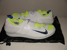 Nike 317404 Zoom Pv Pole Vault II Men's Track Field Spikes Shoes New 11.5 13 15