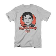 LEAVE IT TO BEAVER GEE THAT'S SWELL Licensed Men's Graphic Tee Shirt SM-3XL