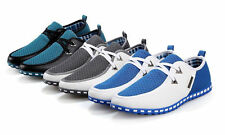 2014 New style Fashion England Men's Breathable Recreational Shoes Casual Shoes