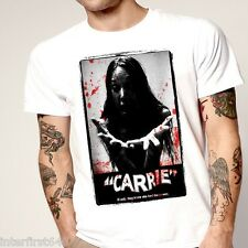 horror, zombie t shirt, carrie movie t shirt, happy Halloween, scarry, Dracula