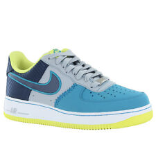 Order Clearance Nike Lunarglide 4 Mens Running Shoes Mesh Total ... 5c55437aa2