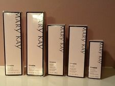 Mary Kay Timewise Skin Care You Choose
