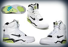 "Mens Nike Air Command Force ""Billy Hoyle"" 684715-100"