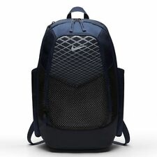 $70 NWT NIKE 2015 Team Training 15-in. Laptop  Large Air Max Backpack All Colors