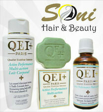 QEI+ Assorted (Cheapest On Ebay & UK Best Seller)