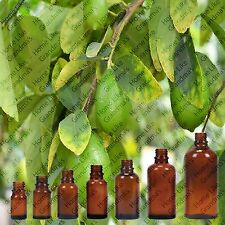 Lime Essential Oil - 100% Pure and Natural - Free Shipping - US Seller!