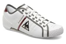 LE COQ SPORTIF ESCRIME MF COLOR PATENT OPTICAL WHITE 1421657