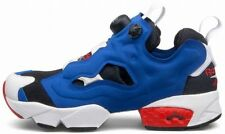 REEBOK INSTA PUMP FURY OG  20TH ANNIVERSARY Black-Blue-White new LIMITED