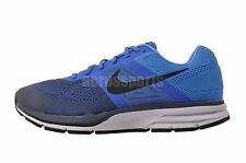 Nike Air Pegasus 30 4E Mens Running Shoes (W) Sneakers Trainers Wide 599376-415