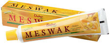 Dabur Meswak Toothpaste | 100g | 200g | Complete Oral Care | Direct From India