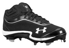 Under Armour Heater IV 5/8 Baseball Cleats