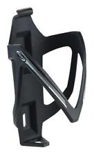 BBB CompCage Composite Bottle Cage for Bike Cycle MTB Road Water Drinks Bottle