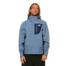 The North Face Mens Varius Guide China Blue/Cosmic Blue Jacket