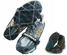 Yaktrax Pro Traction Cleats Pullover For Snow And Ice - Choose Size SM-XLG