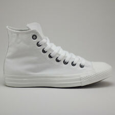 Converse All Star Hi Trainers Brand new in box Size UK sizes 3,4,6,7,8,9,10,11