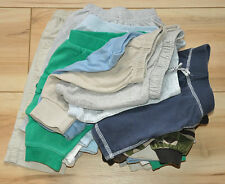 Boys trousers 0-3-6  months old boy from TU, BHS, Cherokee, Disney