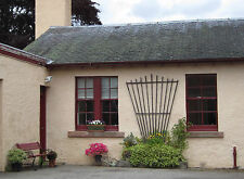 Scotland Highland Holiday Cottage Self-Catered Seven nights from £225 in 2015