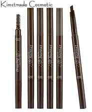 *ETUDE HOUSE* Drawing Eye Brow Pencil 0.2g