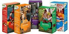 GIRL SCOUT COOKIES ALL FLAVORS IN STOCK
