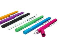 Most Precision Stylus  The Precision Disc Stylus for iPad iPhone Samsung LG HTC