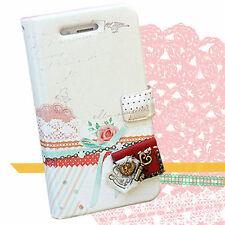[BARGAIN SALE] HAPPYMORI GENUINE Case Cover for iPhone 3GS/3G - Collection