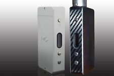 iPV2 Box Mod Glossy patterned/Pictorial Skins - Vinyl Vapor Cover Ecig
