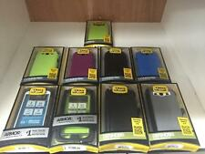 New Otterbox Defender / Commuter / Prefix / Armor Case For Samsung Galaxy S3
