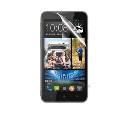 5X CLEAR LCD Screen Protector Shield for htc Desire 316 d316 SX
