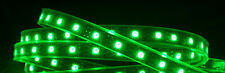 5M 300 leds 5050 LED Strip Green Red Blue Waterproof IP68 12V 24V Underwater
