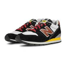 New Balance Men's Shoes M996BS Classic Retro Runner National Parks Edition