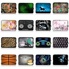"7""Sleeve Case Bag For Ipad Mini ,Asus Google Nexus 7,Tesco Hudl 1,LG G Pad 7.0"