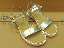 New Ancient Greek Style Roman Leather Handmade Sandals Shoes Womens Flat Size