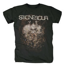 STONE SOUR (SLIPKNOT) - THE BEEKEEPER - OFFICIAL MENS T SHIRT