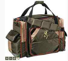 Browning Top Loader Tackle Bag or System - LC