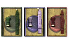 Sealing Wax & Stamp Kit for Envelope Greeting Letters Celtic Wicca Pagan Designs
