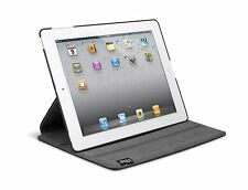 New Ifrogz Summit Smart Folio Snap on Case Cover for iPad  2 3 & 4 in Packaging