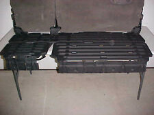 99-14  FORD F250 F350 F450 CREW CAB REAR SEAT TRAY OEM NICE!! WHAT A DEAL!!