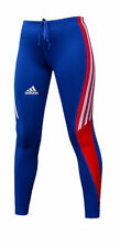 adidas Fr Womens Training Running Athletics Gym Long Tights Pants New & Selaled