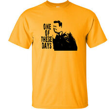 The Honeymooners Ralph Kramden T Shirt The Honeymooners TV Television Show