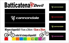 batticatena cannondale devil  protection chainstay mtb bdc bike flash scalpel
